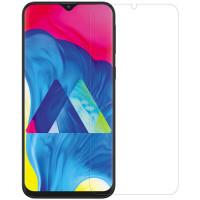 Захисна плівка Nillkin для Samsung Galaxy M10