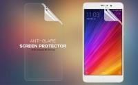 Купить Защитная пленка Nillkin для Xiaomi Mi 5s Plus