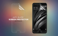 Защитная пленка Nillkin для Xiaomi Mi 6