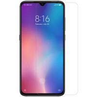 Защитная пленка Nillkin для Xiaomi Mi 9