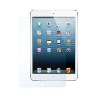 Купить Защитная пленка Ultra Screen Protector для Apple iPad mini 4, Epik