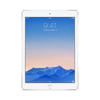 Купить Защитная пленка Ultra Screen Protector для Apple iPad Pro 12, 9 (без упаковки), Epik