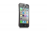 Купить Защитная пленка Ultra Screen Protector для Apple iPhone 4/4S, Epik