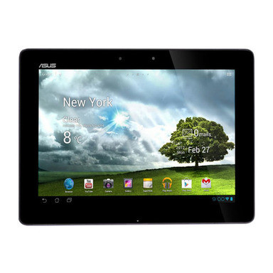 Защитная пленка Ultra Screen Protector для Asus Transformer Pad TF700
