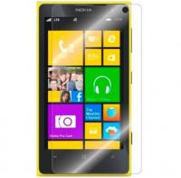 Купить Защитная пленка Ultra Screen Protector для Microsoft Lumia 1020, Epik