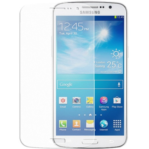 Защитная пленка Ultra Screen Protector для Samsung G7102 Galaxy Grand 2