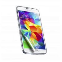 Купить Защитная пленка Ultra Screen Protector для Samsung G900 Galaxy S5, Epik