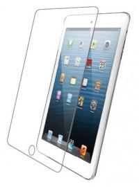Купить Защитная пленка VMAX для Apple iPad mini (Retina)/Apple IPAD mini 3