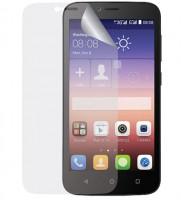Купить Защитная пленка VMAX для Huawei Ascend Y625