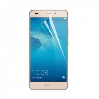 Купить Защитная пленка VMAX для Huawei Honor 5C / GT3
