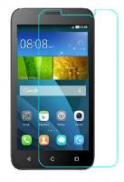 Купить Защитная пленка VMAX для Huawei Y5C / Honor Bee