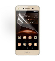 Купить Защитная пленка VMAX для Huawei Y5 II / Honor Play 5
