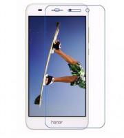 Купить Защитная пленка VMAX для Huawei Y6 II