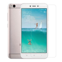 Купить Защитная пленка VMAX для Xiaomi Redmi 4X