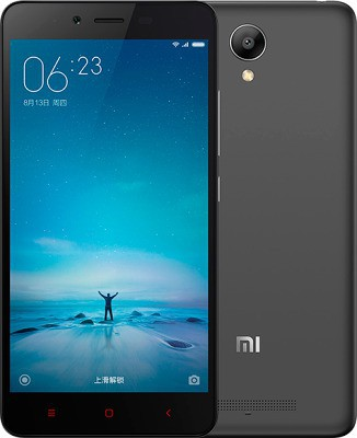 Защитная пленка VMAX для Xiaomi Redmi Note 2 / Redmi Note 2 Prime