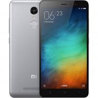 Купить Защитная пленка VMAX для Xiaomi Redmi Note 3 / Redmi Note 3 Pro