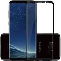 Защитное цветное 3D стекло Mocolo для Samsung Galaxy Note 8