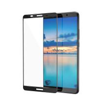 Защитное цветное 3D стекло Mocolo для Huawei Mate 10 Pro