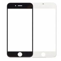 Захисне кольорове 3D скло Mocoson (full glue) для Apple iPhone 7 plus (5.5'')
