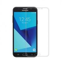 Защитное стекло Mocolo для Samsung J330 Galaxy J3 (2017)