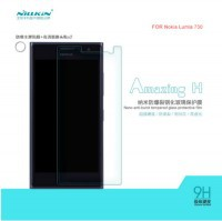 Защитное стекло Nillkin Anti-Explosion Glass Screen (H) для Microsoft Lumia 730/735
