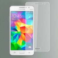 Защитное стекло Premium Tempered Glass 0.33mm (2.5D) для Samsung G530H/G531H Galaxy Grand Prime