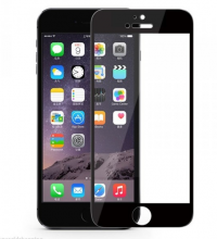 Защитное стекло ROCK Perfect Full Tempered (2.5D) 0.3 mm Glass Series для Apple iPhone 6/6s (4.7