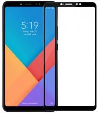 Защитное стекло 2.5D CP+ (full glue) для Xiaomi Mi Max 3