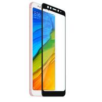 Захисне скло 2.5D CP+ (full glue) для Xiaomi Redmi 5