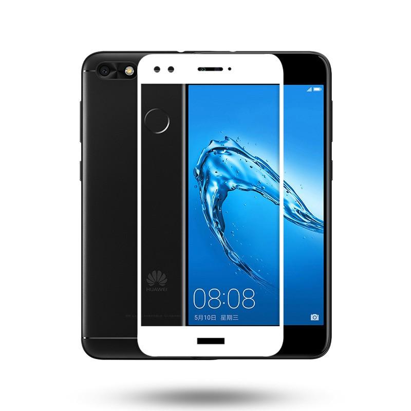 чехлы для Huawei Y6 Pro 2017 P9 Lite Mini купить чехол от 99