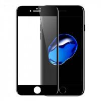 Купить Защитное стекло Artis 2.5D CP+ на весь экран (цветное) для Apple iPhone 7 / 8 (4.7 )