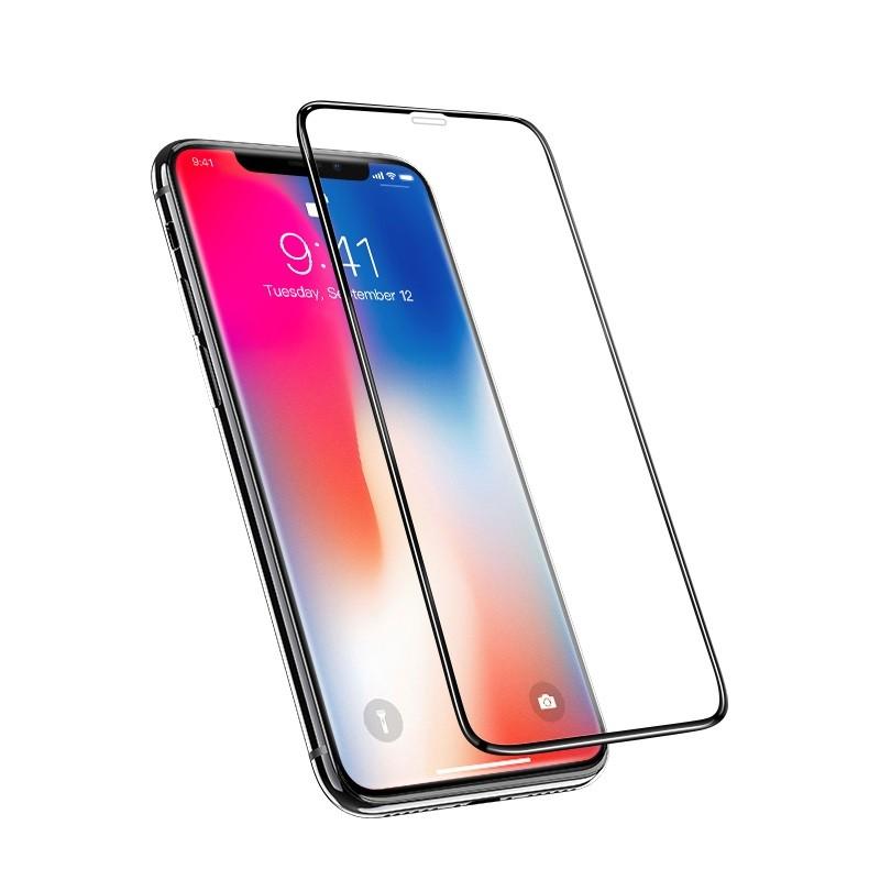 защитное стекло на экран телефона против всех повреждений