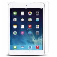 """Захисне скло Mocolo для Apple iPad Pro 9,7"""""""