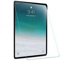 """Захисне скло Mocolo для Apple iPad Pro 11"""" (2018)"""