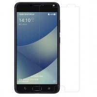Захисне скло Mocolo для Asus Zenfone 4 Max (ZC554KL)