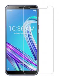 Защитное стекло Mocolo для Asus Zenfone Max Pro M1 (ZB601KL / ZB602KL)