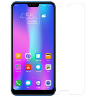 Защитное стекло Mocolo для Huawei Honor 10