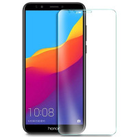 Защитное стекло Mocolo для Huawei Y7 Prime (2018) / Honor 7C pro / Y7 Pro (2018)