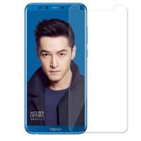 Защитное стекло Mocolo для Huawei Honor 9 Lite