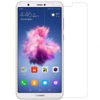 Захисне скло Mocolo  для Huawei Enjoy 7S