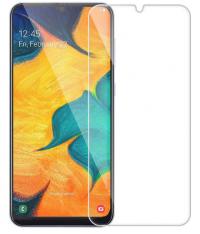Защитное стекло Mocolo для Samsung Galaxy A20 / A30 / A30s / A50 / A50s / M30 / M30s
