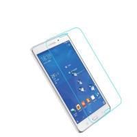 Защитное стекло Mocolo для Samsung Galaxy Tab A 10.1 (T580)