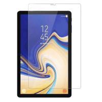 Захисне скло Mocolo для Samsung Galaxy Tab S4 10.5 (T830)