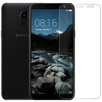 Защитное стекло Mocolo для Samsung Galaxy J6 (J600F)