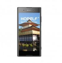 Защитное стекло Mocolo для Sony Xperia XA1 Plus / XA1 Plus Dual