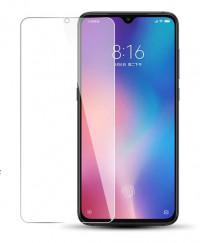 Захисне скло Mocolo для Xiaomi Mi 9