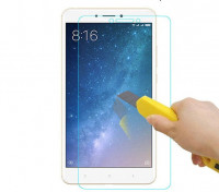 Защитное стекло Mocolo для Xiaomi Mi Max 2