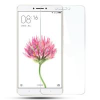 Защитное стекло Mocolo для Xiaomi Mi Max
