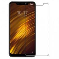 Захисне скло Mocolo для Xiaomi Pocophone F2