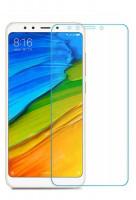 Защитное стекло Mocolo для Xiaomi Redmi 5